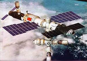 china-space-station-design-art-700.jpg?1373908780