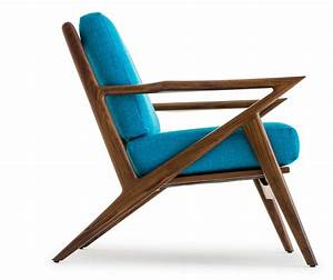 Soto Chair | Joybird
