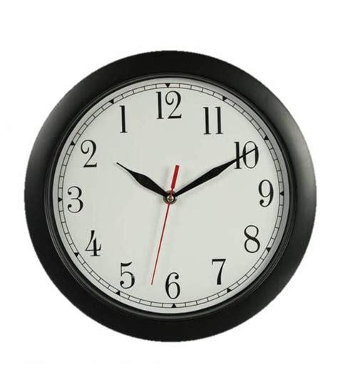 • wekkers zetten, timers toevoegen en een stopwatch gebruiken. Achteruitloop klok - Loopt terug in de tijd - Kadogalerie.nl
