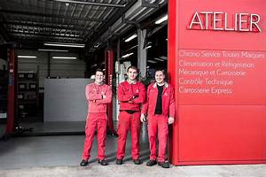 Citroen Nantes : garage citro n ds automobiles atlantis n ovia nantes saint herblain ~ Gottalentnigeria.com Avis de Voitures