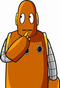 Make-a-Map - BrainPOP