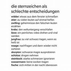 Sternzeichen Löwe Wann : waage l we witzig fremde winken pein haha skorpion fische geschichten steinbock ha ~ Markanthonyermac.com Haus und Dekorationen