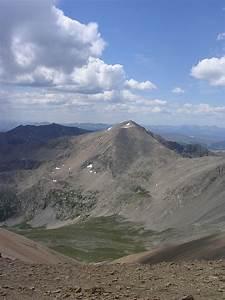 Mount Democrat - Wikipedia  Mount