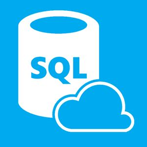 Sql Azure Alarm Logging  Open Automation Software