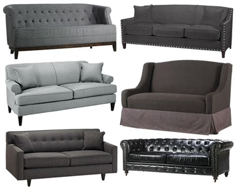 sectional sofas under 700 tufted sofas under 700 sofa the honoroak