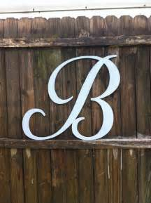 Letter B Font Styles
