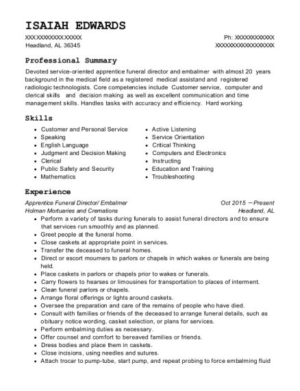 Nursing Home Administrator Resume | Pretty Nursing Home Administrator Resume Pictures Nursing Home
