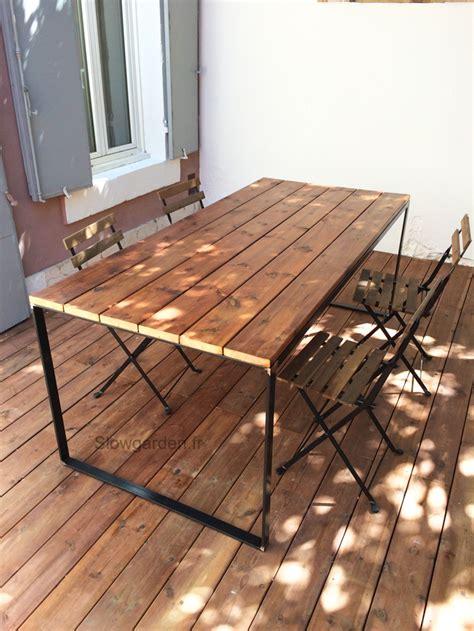 cuisine pas cher marseille trouver du mobilier jardin original et unique idées déco