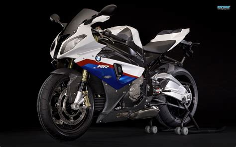 Bmw S1000r Wallpapers by Bmw S1000rr Wallpapers Wallpaper Cave
