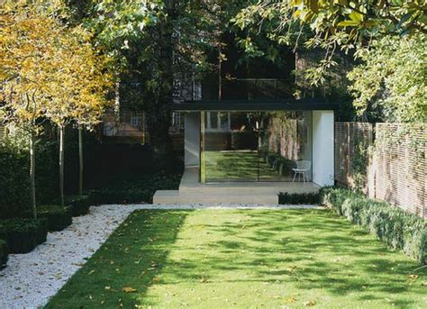 select   garden shed design cool shed deisgn