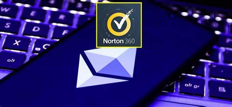Norton360 Antivirus Tool Norton Crypto to Allow Users to ...