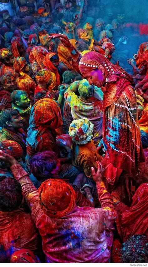 Animated Holi Wallpaper Hd - 15 happy holi images holi wallpaper and holi background in hd