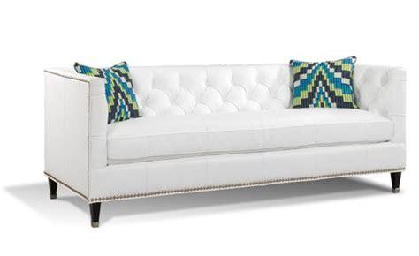 harden furniture images  pinterest living room