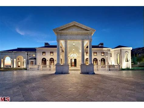 most houses in america the 5 most expensive homes for sale in america on realtor com realtor com 174