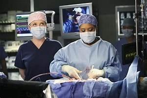Valentine's Day Massacre   Grey's Anatomy and Private ...