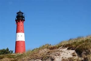 Leuchtturm Sylt Hörnum : standesamt auf sylt leuchtturm h rnum weddix ~ Indierocktalk.com Haus und Dekorationen