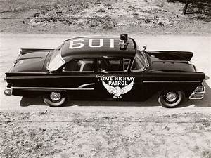 51 best OSP images on Pinterest   Police vehicles, Police ...
