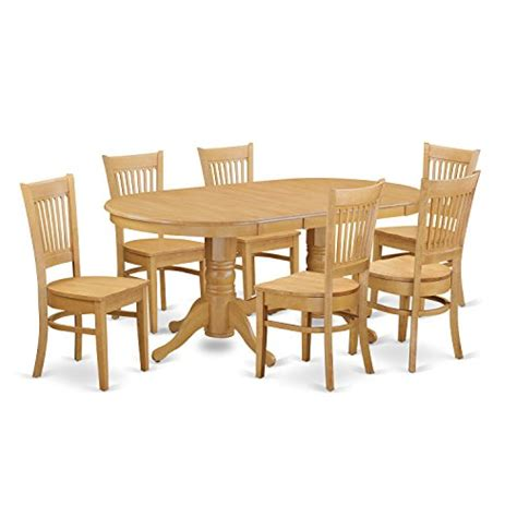 HD wallpapers powell furniture kraven 7 piece dining set