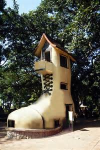 kamala nehru park or shoe park in mumbai timings entry fee address my india