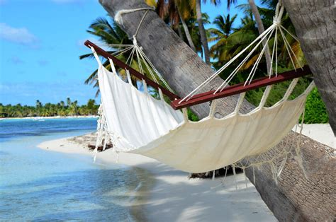 How To Assemble A Hammock by How To Make Hammocks Ebay