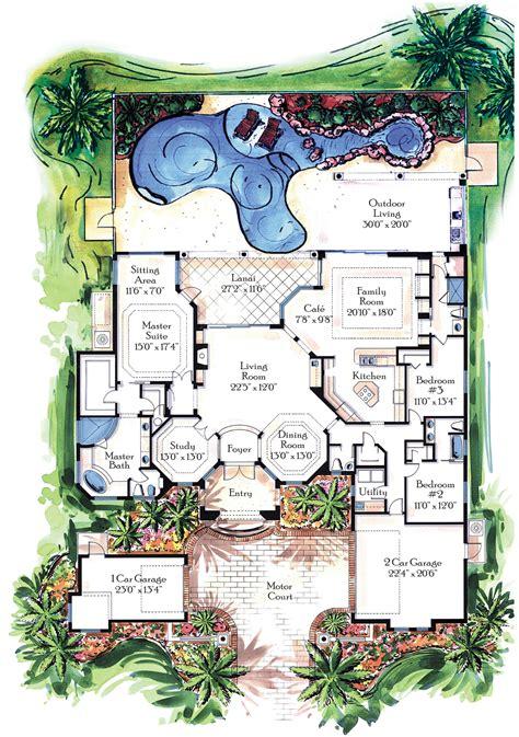 ultra luxury house plans  lovely luxury house floor plans