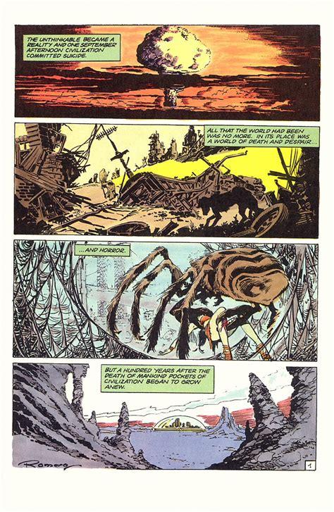 pin zizki comics en español es005933 on pinterest