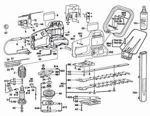 Buy Bosch 3221