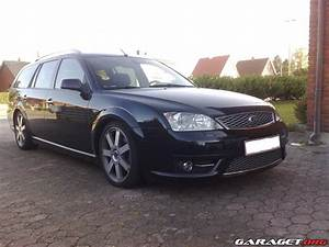 Forum Ford Mondeo : mondeo st220 picture request passionford ford focus escort rs forum discussion ~ Medecine-chirurgie-esthetiques.com Avis de Voitures