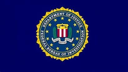 Fbi Area Wallpapers Imagenes Tuswallpapersgratis