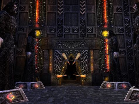 dungeon siege 2 dungeon siege ii broken locations bomb