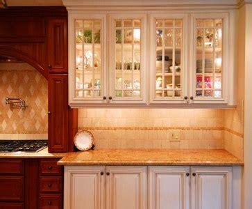 unique kitchen cabinets 26 best custom kitchens images on cuisine 3048
