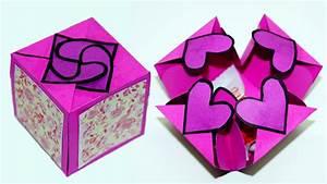 Handmade Paper Crafts Ideas – Best Cool Craft Ideas