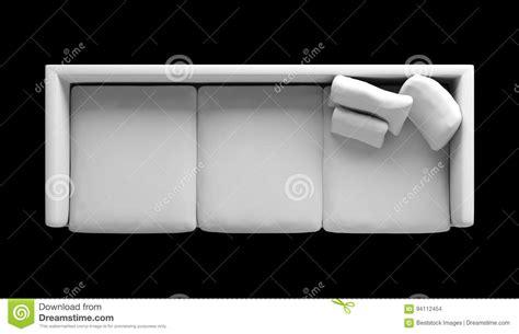 85 Mejores Im 225 Genes Sobre Pillows Throws Slipcovers En by Fotos De Stock Fotograf A Alta De Resoluci N Y Fotos