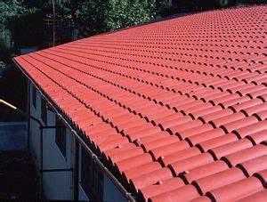Dip Etanche Toiture : toiture plastique dip etanche terrasse oeufenpoudre ~ Melissatoandfro.com Idées de Décoration