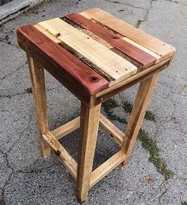 10 Recycled Pallet Woodworking Projects Pallets Designs
