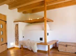 ausgefallene schlafzimmer kachelöfen holzöfen landhausstil münchen ofenbau madl gmbh