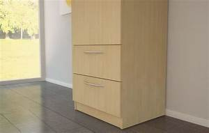 Kleiner Begehbarer Kleiderschrank : kleiner begehbarer kleiderschrank beistelltisch ~ Sanjose-hotels-ca.com Haus und Dekorationen
