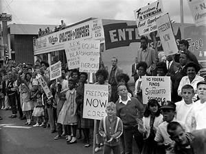 civil rights organizations 10 best civil rights movement ...