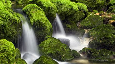 3d Wallpaper Waterfall by 3d Waterfall Live Wallpaper Free For Pc