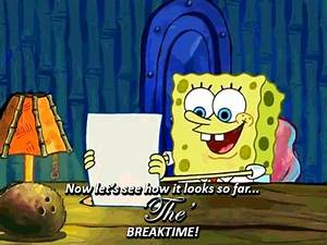 Essay On Procrastination when doing a research paper how to cite a article nyu creative writing mfa cost creative writing and vocabulary