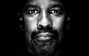 Top 10 Movies A... Hurricane Denzel Quotes