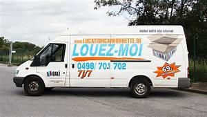 Louer Vehicule Particulier : camionnette louer location auto clermont ~ Medecine-chirurgie-esthetiques.com Avis de Voitures