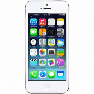 iphone 6 goedkoop refurbished