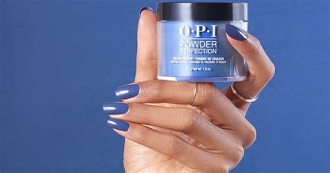 dip powder nails      appointment