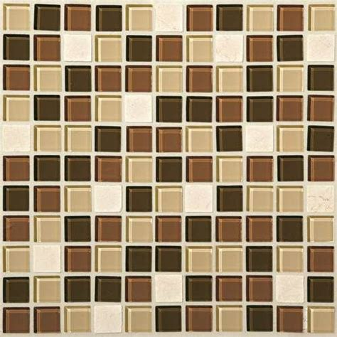 American Olean Glass Tile Dune by 17 Best Images About Dal Tile On Mosaics