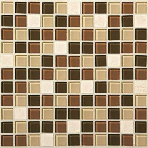 17 best images about dal tile on pinterest mosaics