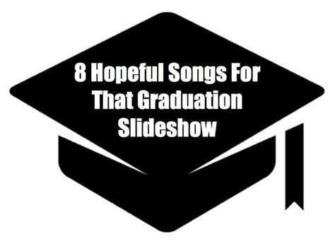 preschool graduation songs for slideshow 12 best 5th grade class shirts images on t 870