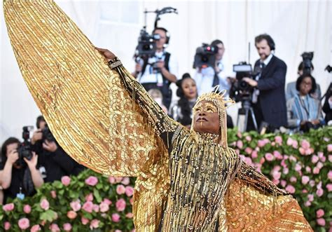 Billy Porter What Expect Tonys Red Carpet