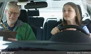 Passer Le Permis En Accéléré : passer son permis de conduite en acc l r ~ Maxctalentgroup.com Avis de Voitures