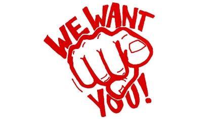 mts workload survey count winnipeg teachers association wta